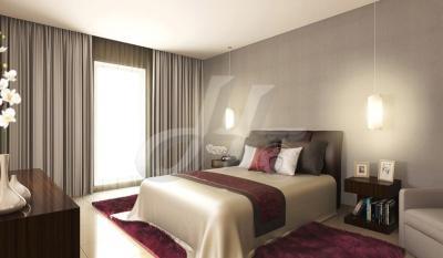 Appartamento Hotel in vendita Al Barsha/Jumeirah