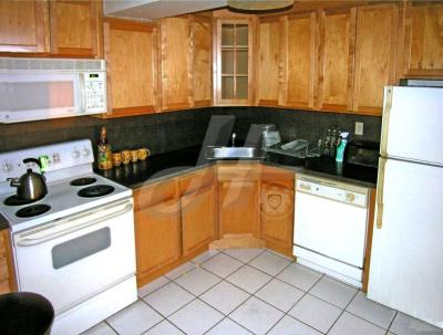 Appartamento Bilocale in vendita Condo in Canarsie Brooklyn New York