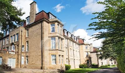 Appartamento in Rsa in vendita Nord-Est Inghilterra