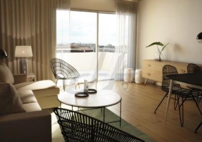 Appartamento in vendita Costa del Sol Spagna