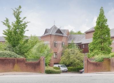 Appartamento in Rsa in vendita Nord-Ovest Inghilterra