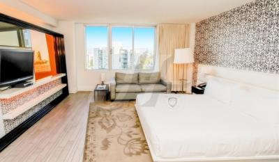 Appartamento Hotel in vendita Biscayne Bay Miami South Beach