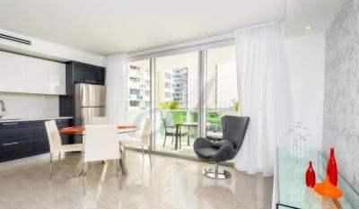 Appartamento Bilocale in vendita Flamingo  Park Miami South Beach