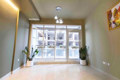 Appartamento in vendita Silicon Oasis Dubai