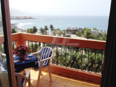 Appartamento/Studio in vendita Puerto De La Cruz Tenerife