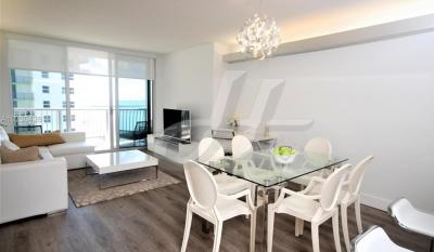 Appartamento Bilocale in vendita Bayside Miami