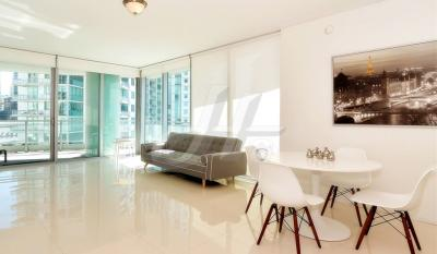 Appartamento 2 camere in vendita South Miami