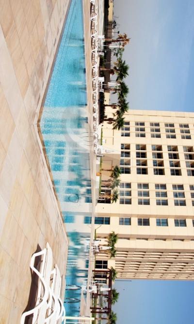 Office on sale Lake Central Dubai