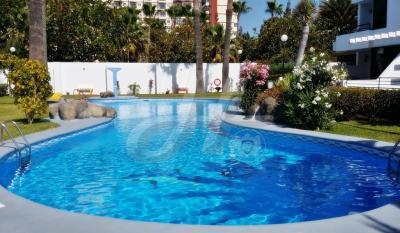 Appartamento/Monolocale in vendita Puerto De La Cruz Tenerife
