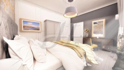 Appartamento Hotel/Spa in vendita Nord-Ovest Inghilterra