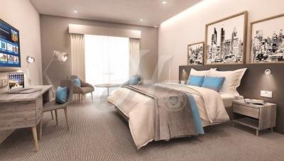 Appartamento Hotel in vendita Yorkshire