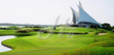 Appartmento/Studio Al Maktoum City