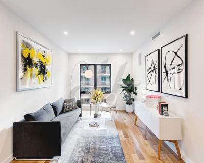 Appartamento 1 camera in vendita Queens New York