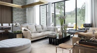 Villa in vendita Dubai