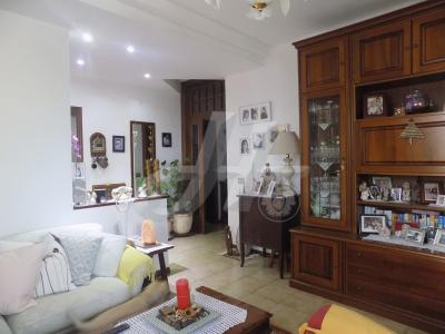 Indipendent House on sale in Senigallia (Ancona)