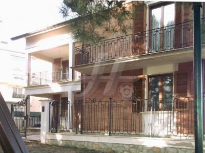 Villa in vendita Porto San Giorgio (FM)