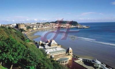 Stanza in vendita Hotel Casa del Golf Yorkshire