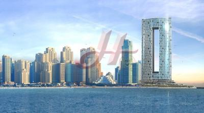 Appartamento in vendita Dubai Marina