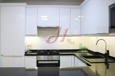 Appartamento 1 stanza Dubai