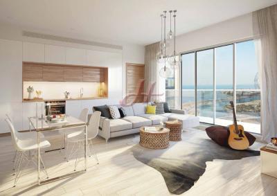 Appartamento/Studio a Dubai Marina