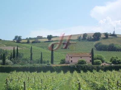Villa in vendita a Fermo