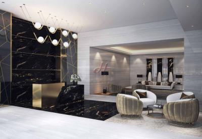 Appartamento in vendita nella Reva Heights di Business Bay