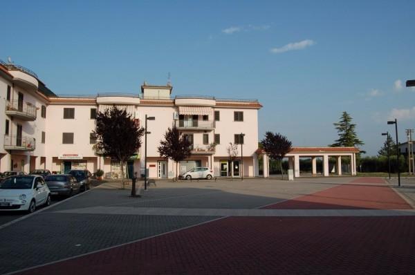 Appartamento in vendita a Cisterna di Latina, 6 locali, zona Località: BorgoFlora, prezzo € 165.000 | PortaleAgenzieImmobiliari.it