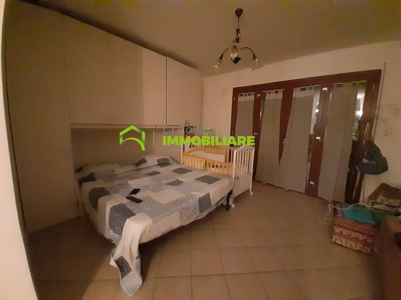 Appartamento in Affitto di 50mq con balcone ...