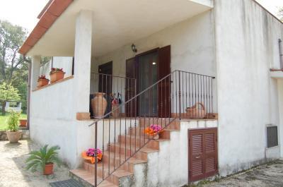Villa in Vendita a Cisterna di Latina