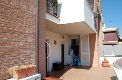 Appartamento in Vendita a Cisterna di Latina