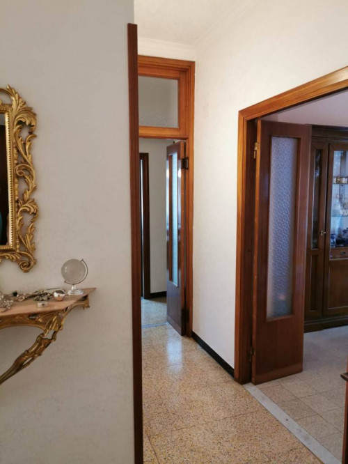 Appartamento in Affitto a Cisterna di Latina