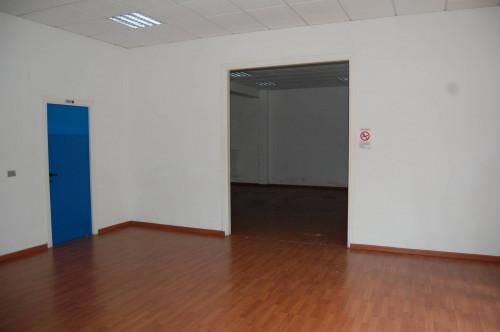 Studio/Ufficio in Affitto a Cisterna di Latina