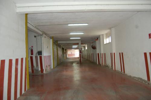 Garage in Vendita a Cisterna di Latina