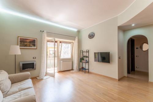 5a1544210a Future Home - Agenzia Immobiliare Roma
