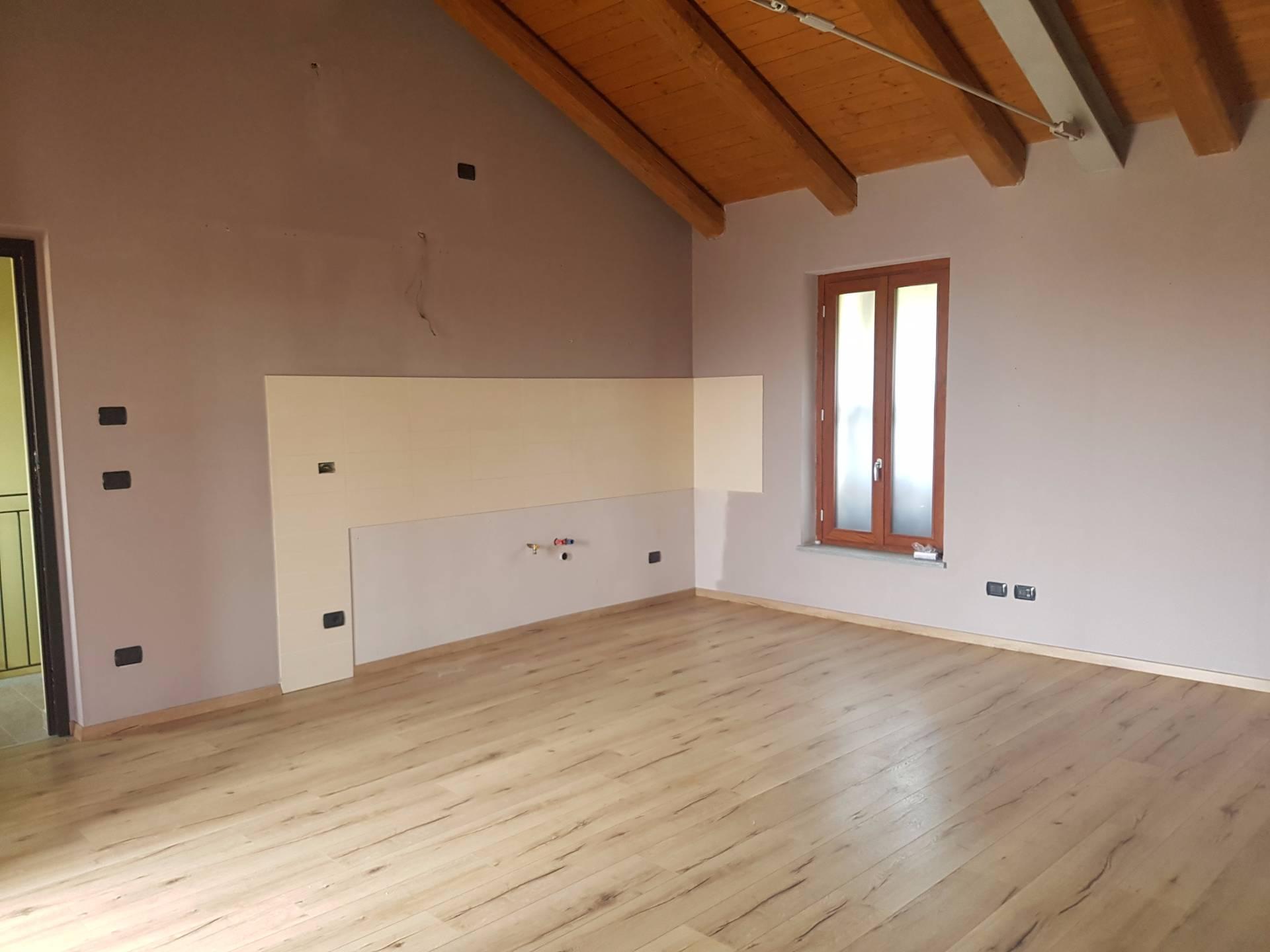 Appartamento in vendita a Sanfrè, 3 locali, prezzo € 85.000   PortaleAgenzieImmobiliari.it
