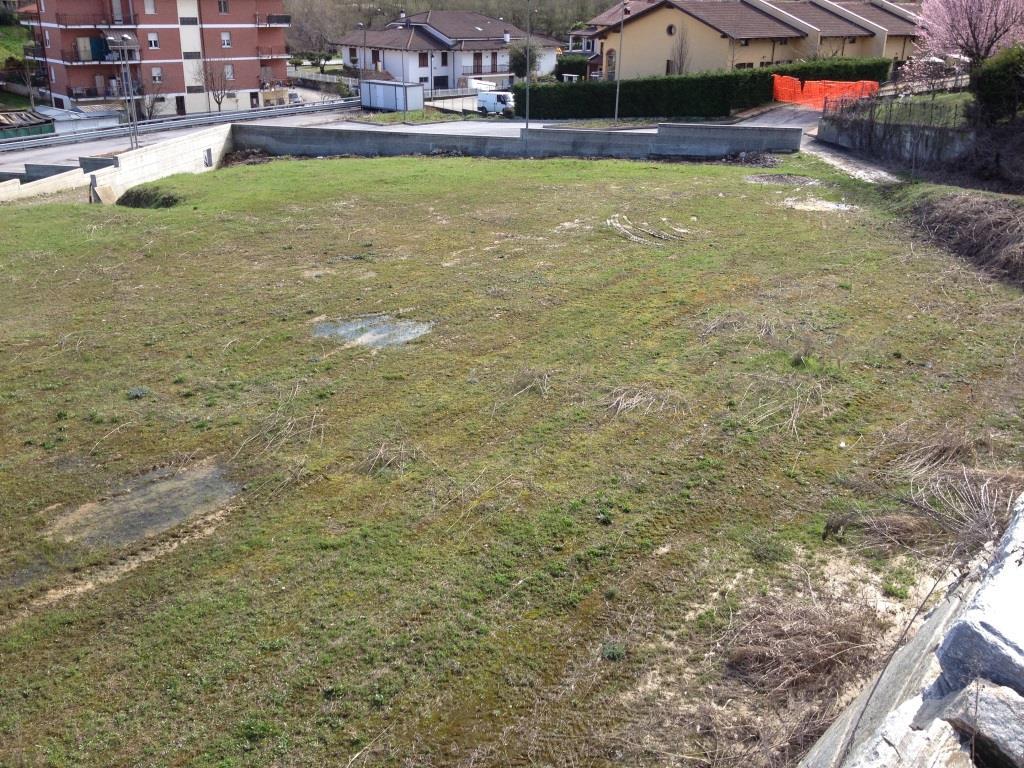 Terreno Edificabile Residenziale in vendita a Santa Vittoria d'Alba, 9999 locali, prezzo € 75.000   PortaleAgenzieImmobiliari.it