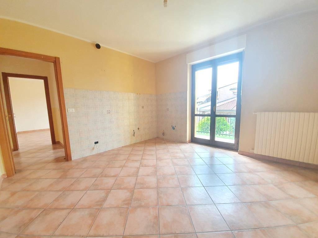 Appartamento in affitto a Pocapaglia, 2 locali, zona llai, prezzo € 350 | PortaleAgenzieImmobiliari.it