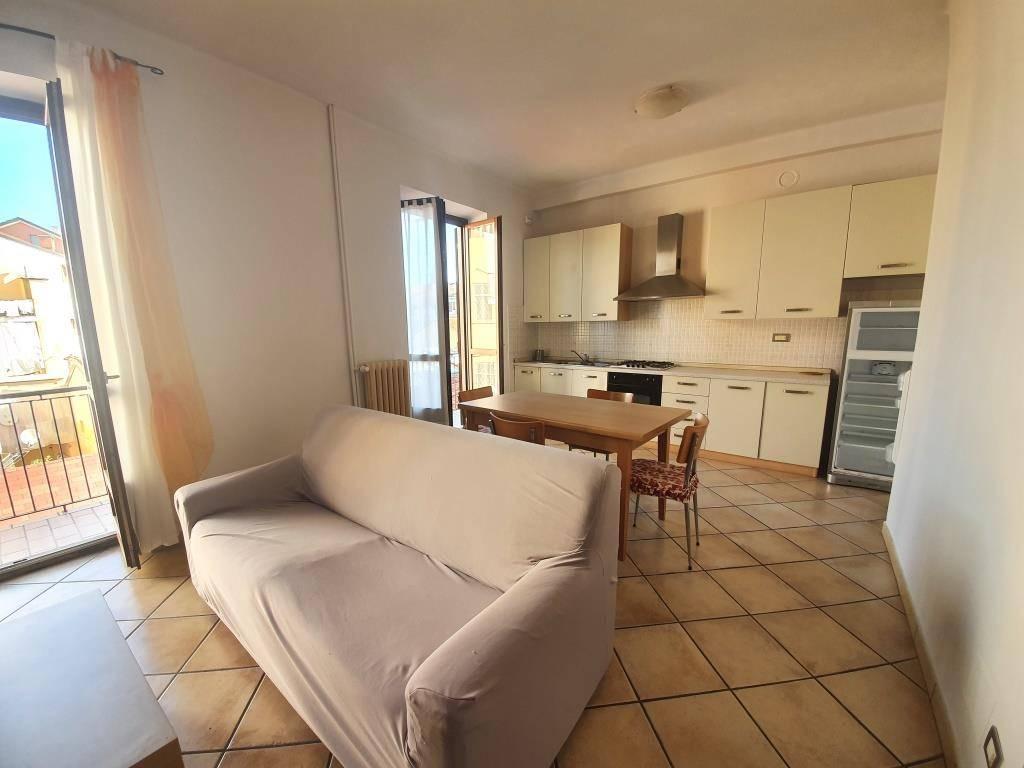 Appartamento in affitto a Bra, 2 locali, prezzo € 400 | PortaleAgenzieImmobiliari.it