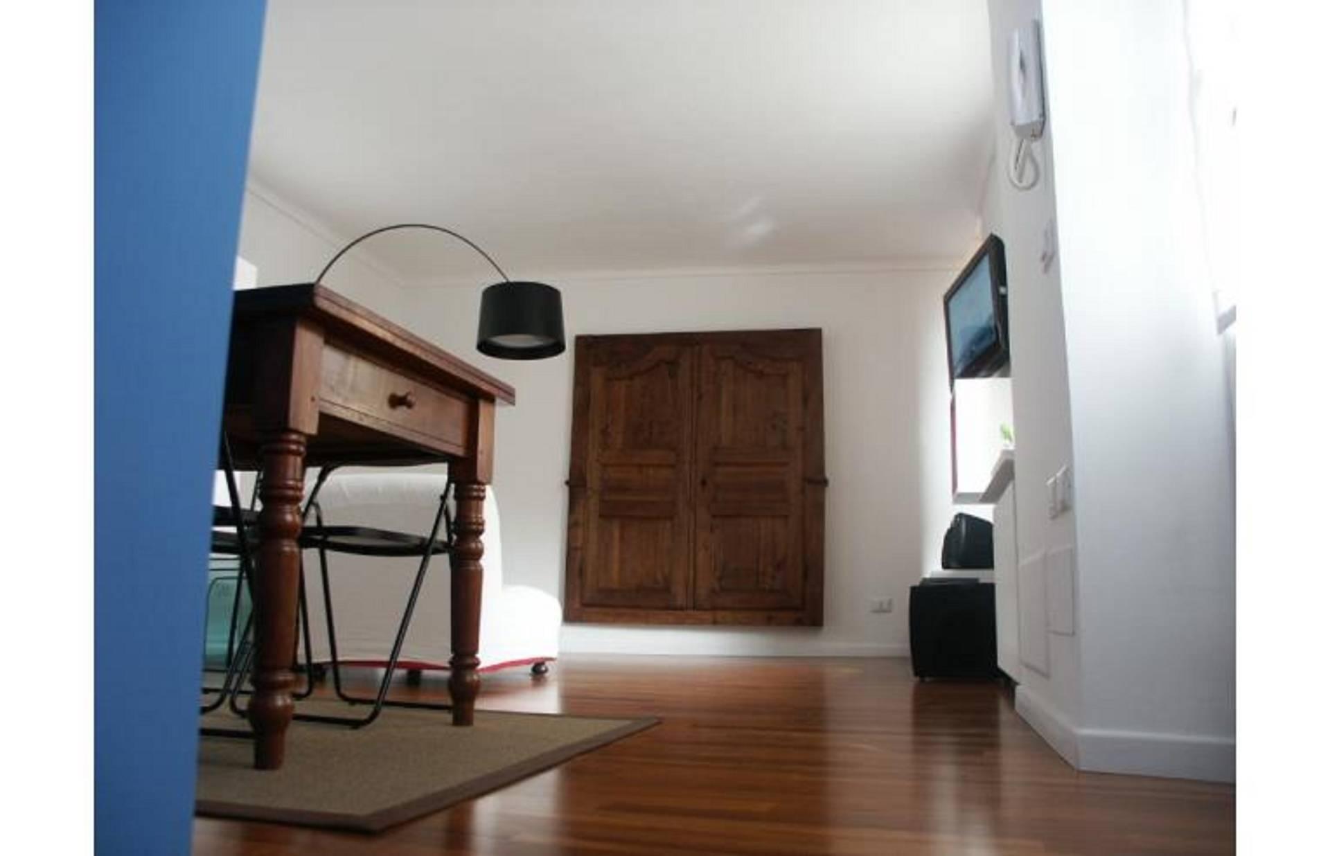 Appartamento in affitto a Bra, 3 locali, prezzo € 480 | PortaleAgenzieImmobiliari.it