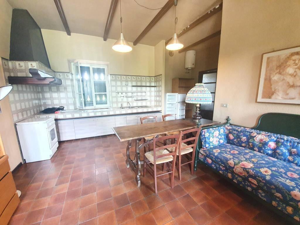Appartamento in affitto a Bra, 2 locali, zona enzo, prezzo € 450 | PortaleAgenzieImmobiliari.it