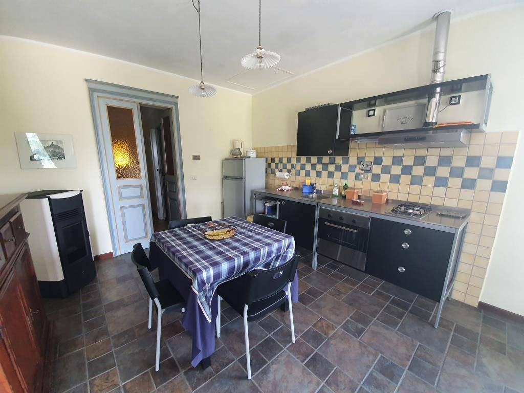 Appartamento in affitto a Bra, 2 locali, zona enzo, prezzo € 550 | PortaleAgenzieImmobiliari.it
