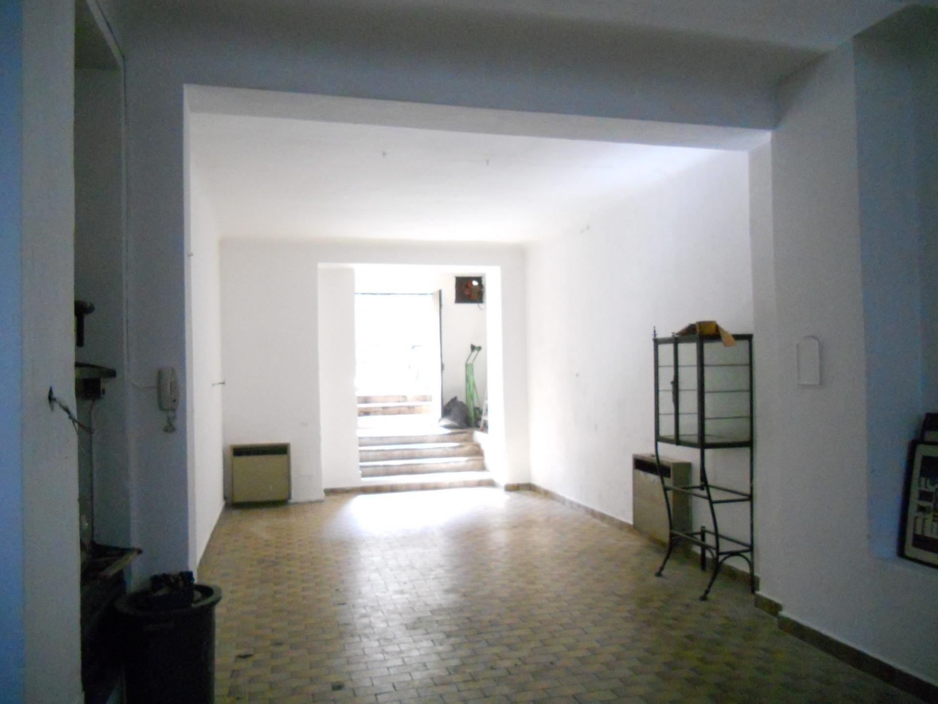 Laboratorio in vendita a Milano, 9999 locali, zona Località: CittàStudi, prezzo € 138.000 | Cambio Casa.it