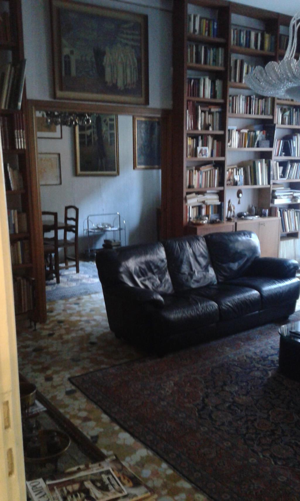 A Milano Appartamento  in Vendita