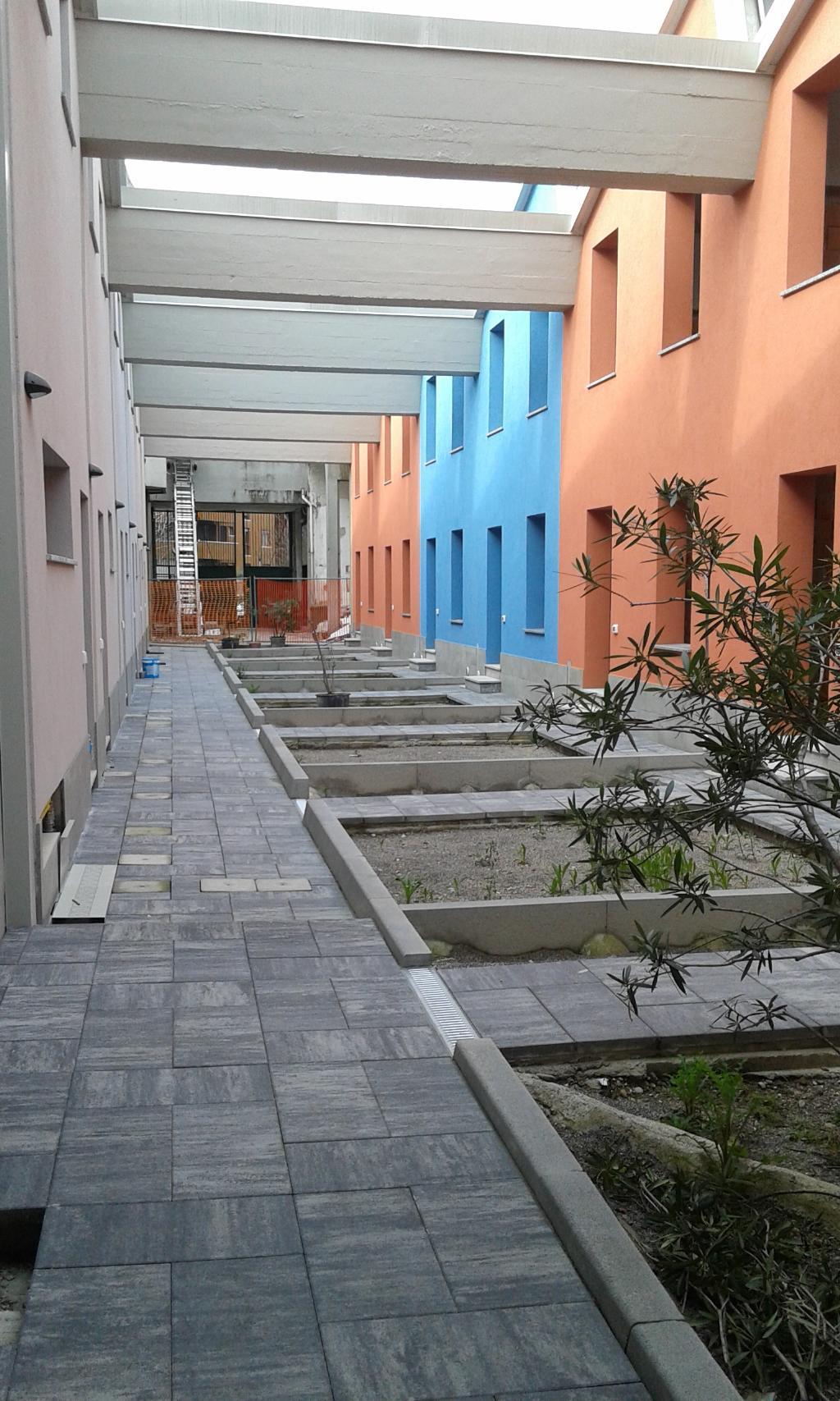 Loft / Openspace in vendita a Milano, 1 locali, zona Zona: 8 . Bocconi, C.so Italia, Ticinese, Bligny, prezzo € 217.283 | Cambio Casa.it