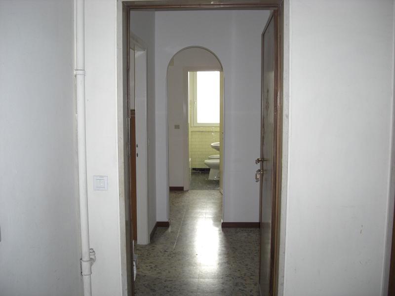 Bilocale Milano Piazza Amati Carlo 4