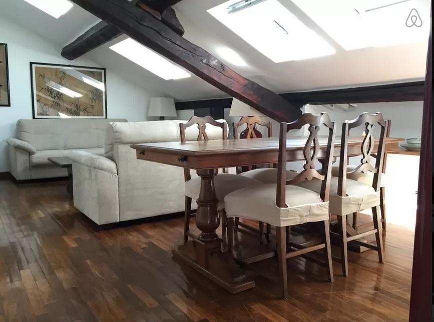 Appartamento in vendita a Milano, 3 locali, zona Località: P.taVenezia, prezzo € 660.000 | Cambio Casa.it