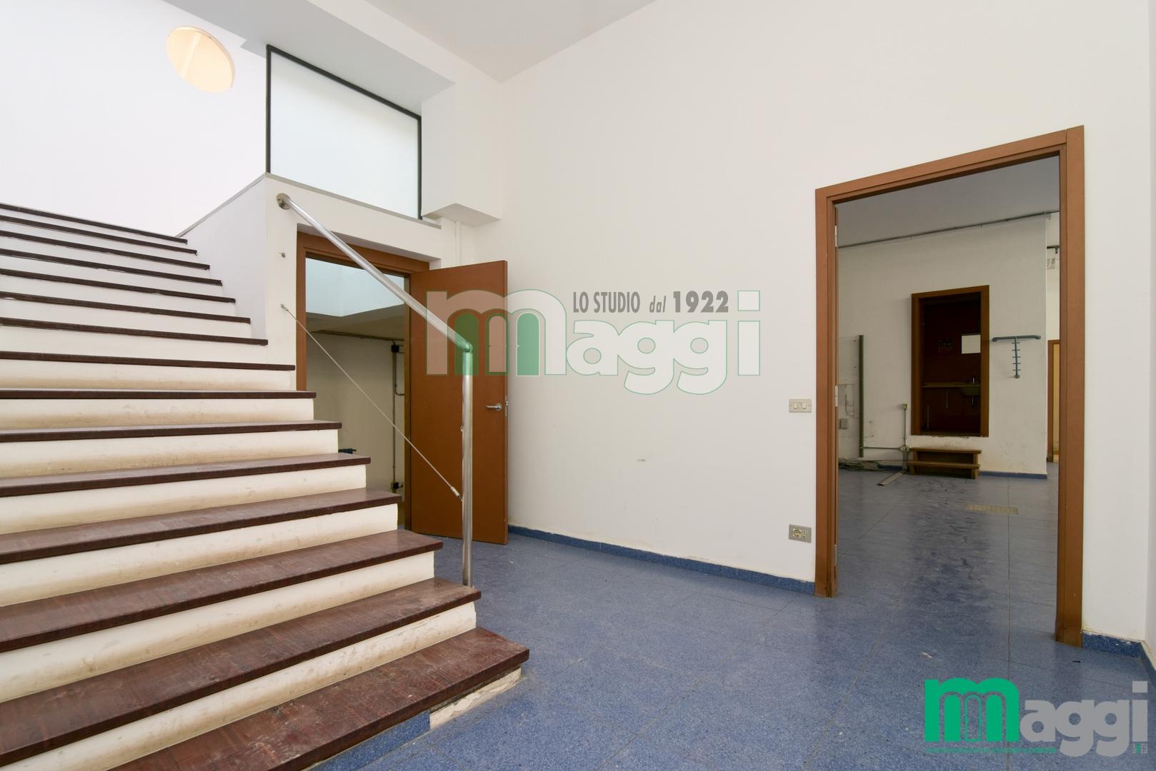 Laboratorio in vendita a Milano, 9999 locali, zona Zona: 8 . Bocconi, C.so Italia, Ticinese, Bligny, prezzo € 440.000 | Cambio Casa.it