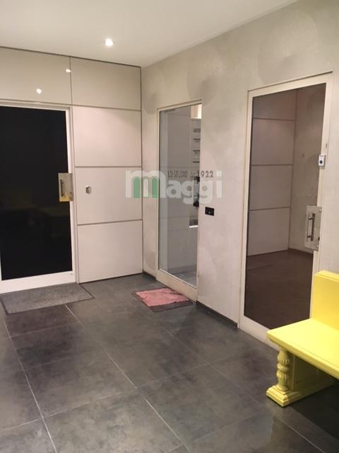 Ufficio / Studio in affitto a Milano, 9999 locali, zona Località: Cavour, prezzo € 2.500 | Cambio Casa.it