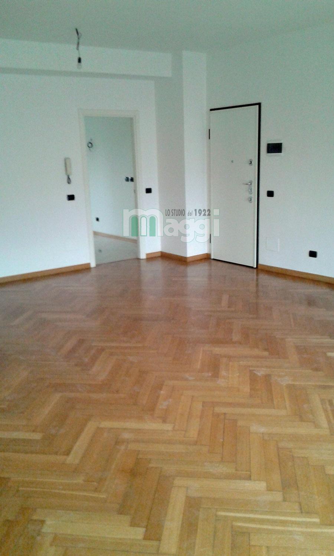 Appartamento in vendita a Milano, 4 locali, zona Località: Loreto, prezzo € 530.000 | Cambio Casa.it