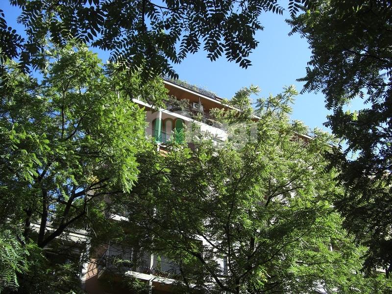 Milano | Appartamento in Affitto in Via Losanna | lacasadimilano.it